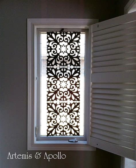 window covering stores pin by julie steiner on home