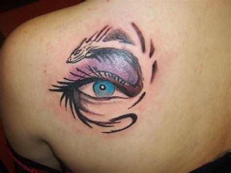 tattoo eye dragon 21 dragon eye tattoo designs ideas design trends