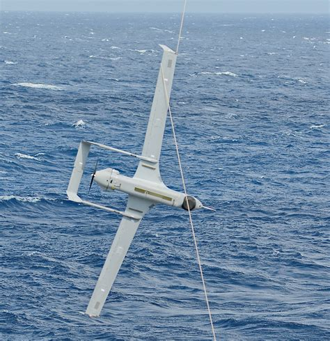insitu to procure 6 rq 21a blackjack unmanned aircraft systems to u s navy defense conferences