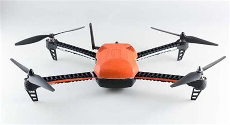 Drone Iris Como Hacer Un Drone 3dr Iris Casero Kit Drone Tienda Especializada En Kits Drones Avanzados