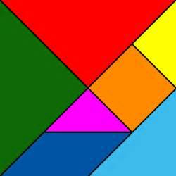 tangrams template tangram template playbestonlinegames