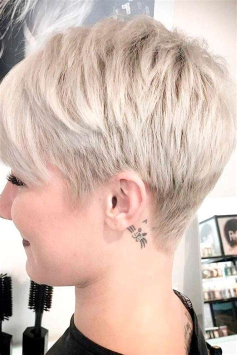 pixie cuts to hide thinning hair front hair best 25 faces ideas on pinterest face beautiful people