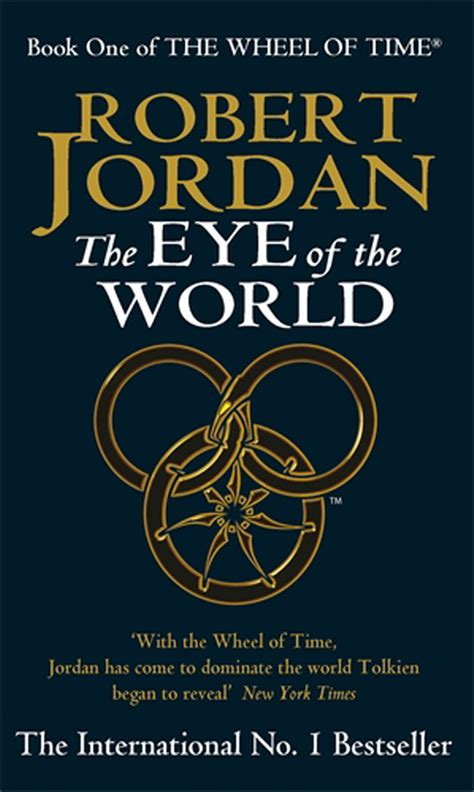 time books the eye of the world wheel of time 1 better reading