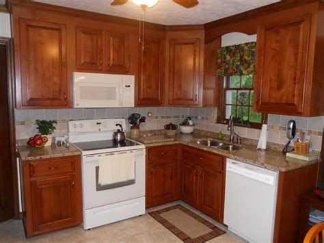 Reface Countertops by Project Portfolio Kitchen Remodeling Kitchen Refacing