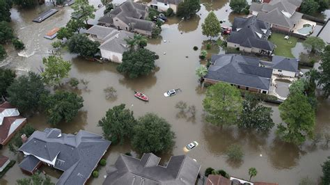 Damaged by Harvey? Get a Tax Break While You Can   realtor