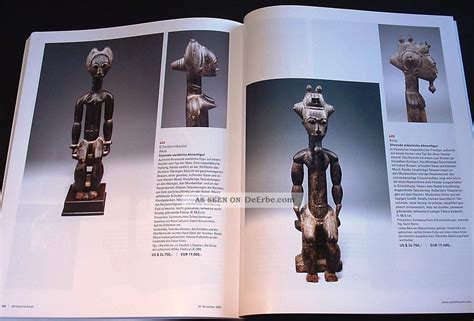 art design katalog tribal art afrika kunst design katalog quittenbaum