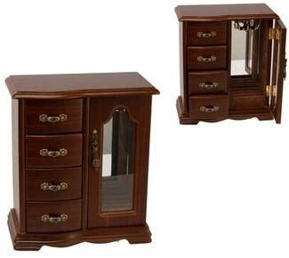 large wardrobe boxes wooden large wardrobe box