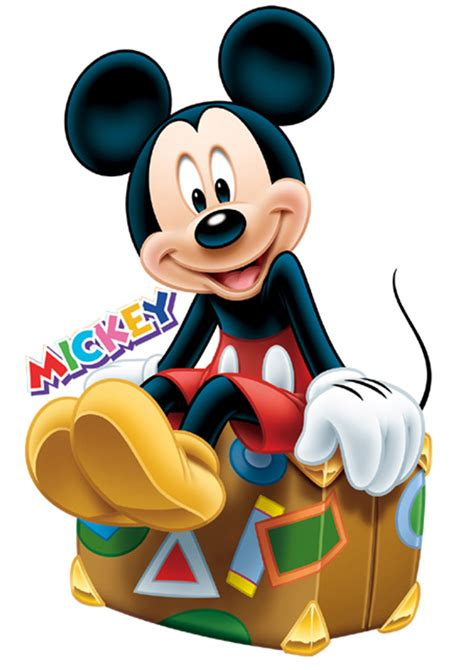 wallpaper cartoon mickey minnie wallpapers mickey mouse reviews online shopping