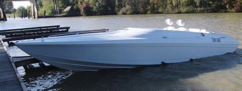 formula 2 race boats for sale 292 fastech single engine race boat offshoreonly