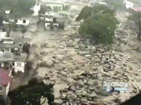 imagenes y videos de la tragedia de vargas tragedia del estado vargas 15 de diciembre 1999 youtube