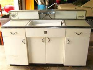 Unfinished Kitchen Cabinets Near Me by Corner Sink Base Cabinet Lowes Kitchen Sink Base Cabinet