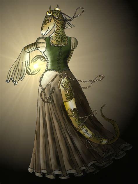 skyrim argonian fan art an argonian of morrowind by deerdandy on deviantart
