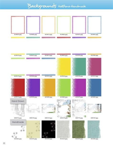 yearbook layout programs 126 best images about pictavo art guide on pinterest