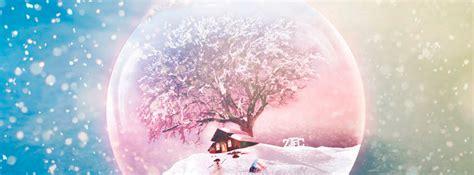 imagenes bonitas de navidad para portada de facebook portadas para facebook de navidad fondos de pantalla y