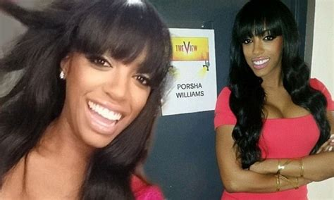 porsha williams weight gain porsha williams weight loss 331 best images about beauty