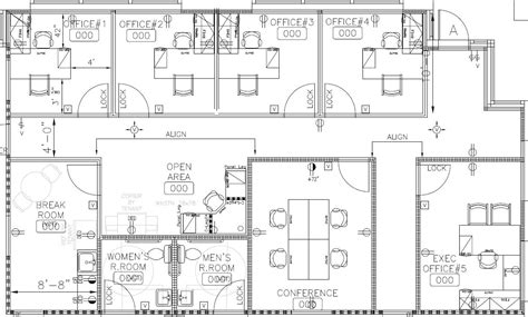 whitemarsh floor plan 100 whitemarsh floor plan seminole fl available retail space u0026 restaurant space