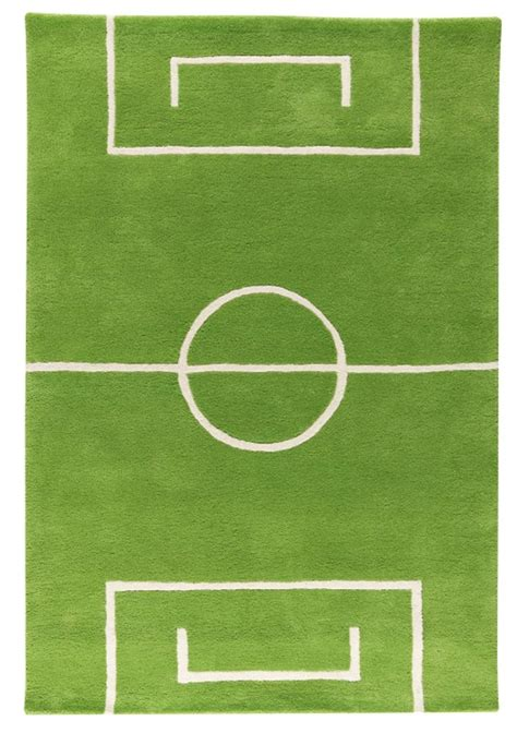 1000 Images About F 246 R F 246 Rskolan On Pinterest Painted Football Rug