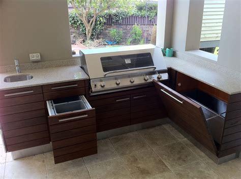 Ideas For Kitchen Splashbacks alfresco kitchens