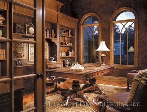 the sater design collection 22 best images about luxurious offices and studies the