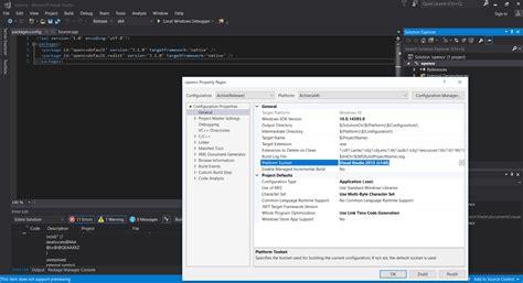 tutorial installing opencv library on visual studio windows opencv visual studio 2017 simple hack installation fun