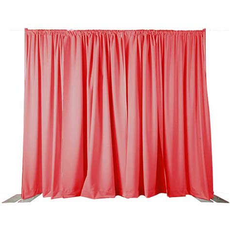 pipe drape backdrop kits fixed backdrop pipe and drape kit pipe and drape kit