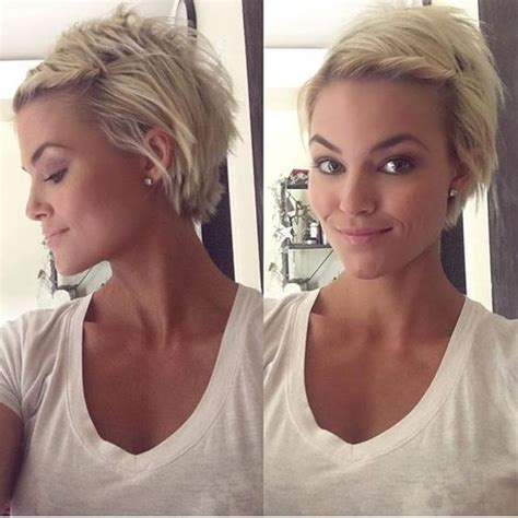 photos of hair growing out from short cut best 25 growing out short hair ideas on pinterest