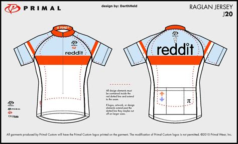 cycling shirt template cycling jersey template psd templates collections