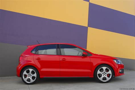 volkswagen audi audi a1 vs volkswagen polo gti light car comparison