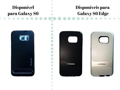 Casing Samsung S6 Edge Mt 2 Ver 1 Custom Hardcase capinha samsung galaxy s6 s6 edge j3 j7 2016 r 10 00 em mercado livre