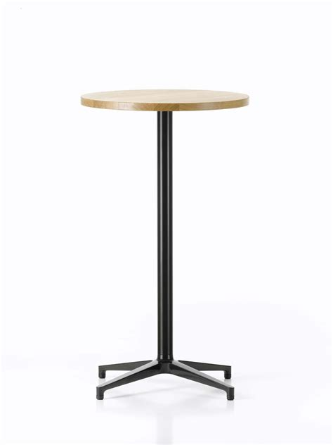 Bistro Table Stand Up Outdoor Couch Potato Company Stand Up Table