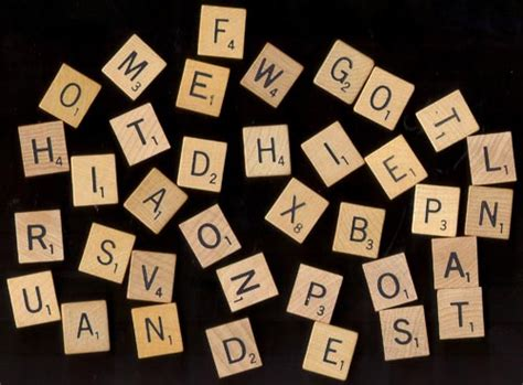 scrabble letters and points awesome anagrams here there everywhere this that