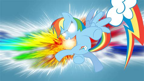 cool my cool mlp wallpapers wallpapersafari