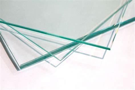 imagenes en 3d en vidrio ventajas de reciclar vidrio mexpo noticias y eventos