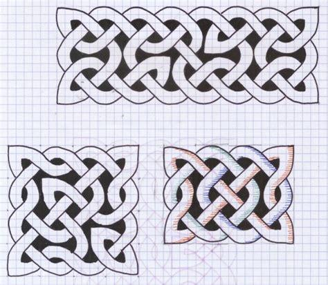 Keltische Muster Vorlagen Kostenlos Tarlanc Ch