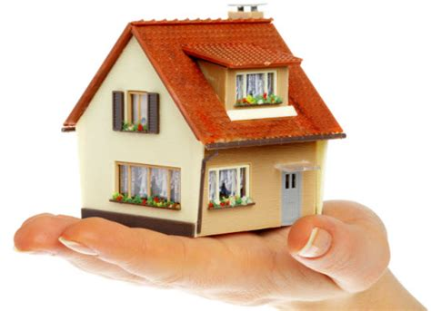buying a house from a builder buying a house vs building a house which is better option