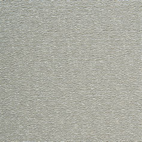 Buy Upholstery Fabric Canada by 1292 010 Bernhardt