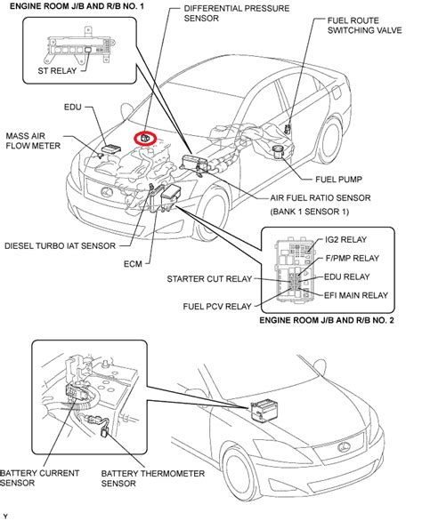 car stereo pioneer deh 14 wiring diagram ford motorhome