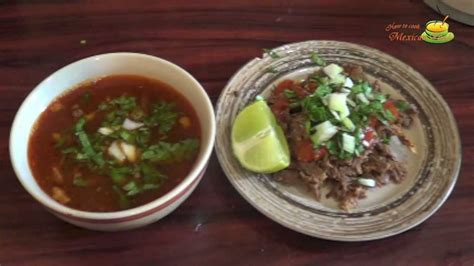 how to cook birria made with beef meat recipe my way of making it youtube