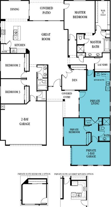 income property floor plans income property floor plans home design inspirations