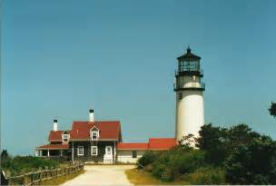 al s lighthouses massachusetts highland lighthouse