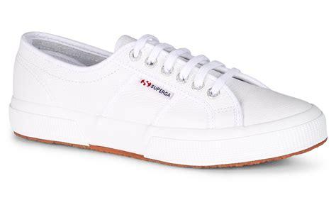 superga white sneakers superga 2750 efglu white gum superga remastered 2750