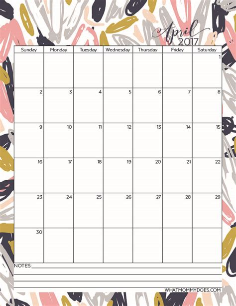 printable calendar dec 17 free printable 2017 monthly calendars what mommy does