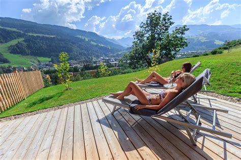 Berghütte Für 2 Personen Mieten by Ferienwohnung Schladming Mit Pool F 252 R Bis Zu 2 Personen Mieten