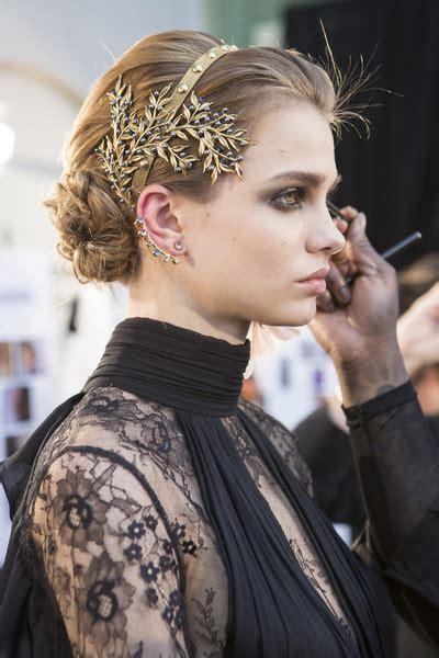 hairstyles from paris blog sascha breuer