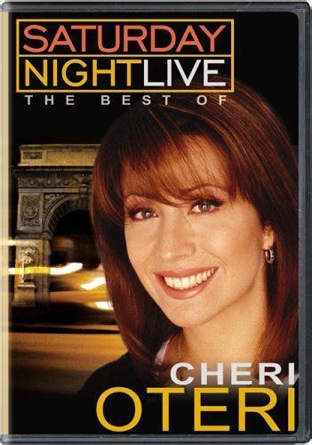 best season of snl snl the best of cheri oteri ign page 2