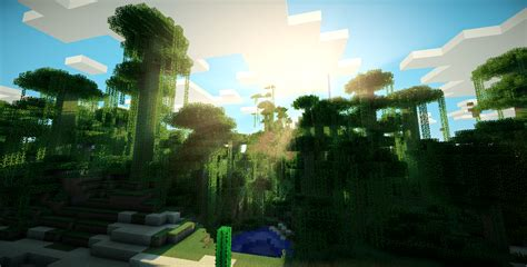 minecraft thumbnail background planet minecraft view topic banners thumbnails etc