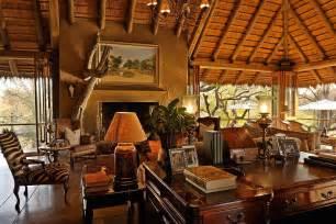 Living Ideas Great Africa Living Room Ideas In Safari Themed Living Room