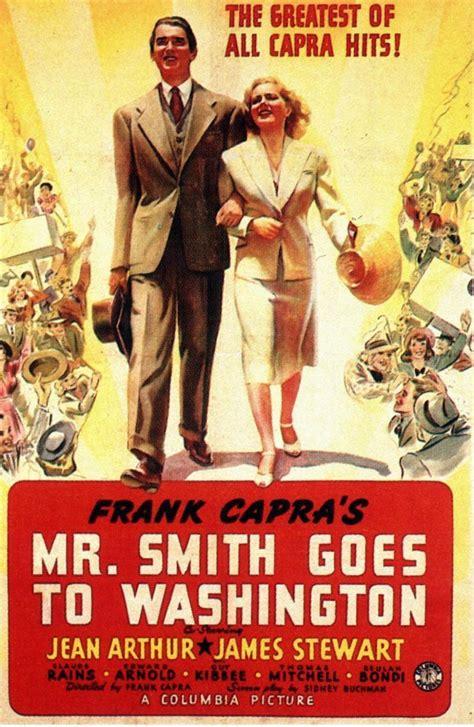 filme stream seiten mr smith goes to washington mr smith goes to washington 1939 filmaffinity