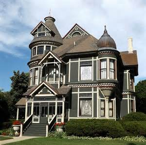queen anne house 430 best images about welcome to my house tour on