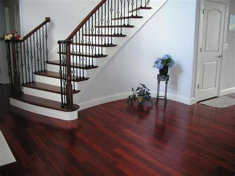 paint colors for mahogany floors 59 best mahogany wall color images on wall